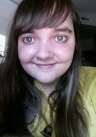 A photo of Jennifer, a tutor from Southwestern University