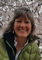 A photo of Lori, a tutor from Colorado State University-Fort Collins