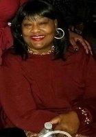 A photo of Theresa, a tutor from Florida International University