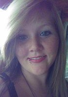 A photo of Danielle, a tutor from Colorado Technical University-Online