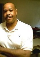 A photo of Michael, a tutor from College of Charleston
