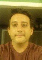A photo of Daniel, a tutor from Rutgers University-New Brunswick