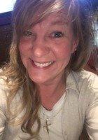 Emily Ann's profile picture