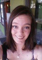 A photo of Kristi, a tutor from University of Arizona