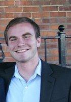 A photo of Matthew, a tutor from University of Missouri- Columbia