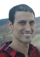 A photo of Titus, a tutor from Colorado State University-Fort Collins