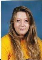 A photo of Susan, a tutor from University of the Cumberlands