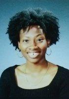 A photo of Kiana, a tutor from University of Nevada-Las Vegas