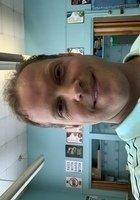 A photo of Ryan, a tutor from Malone University