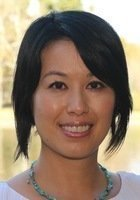 A photo of Tina, a tutor from University of California-Irvine