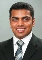 A photo of Priyesh, a tutor from University of Illinois at Chicago