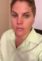 A photo of Kristina, a tutor from University of Nevada-Las Vegas