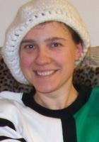 A photo of Olga, a tutor from Tver State University EWU