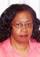 A photo of Marcia, a tutor from Gwinnett Technical College