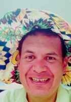 A photo of Humberto, a tutor from Universidad de Lima - PERU