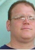 A photo of Ben, a tutor from University of Kentucky