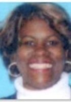 A photo of Yvette, a tutor from Claflin University