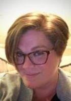 A photo of Amanda, a tutor from Clark University