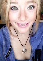 A photo of Alysia, a tutor from Front Range Community College