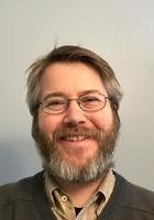 A photo of Daniel, a tutor from University of Washington-Bothell Campus