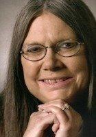 A photo of Anne, a tutor from University of California-Santa Barbara