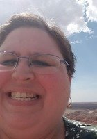 A photo of Cheryl, a tutor from Stephen F Austin State University