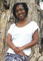 A photo of LaMetra, a tutor from Johnson & Wales University-North Miami