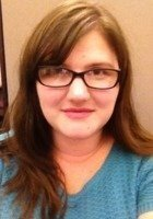 A photo of Sophie, a tutor from University of Minnesota Twin Cities
