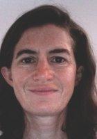 A photo of Pauline, a tutor from Sorbonne Paris IV