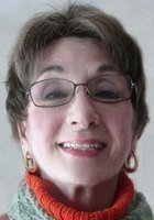 A photo of Linda, a tutor from Long Island University-C W Post Campus