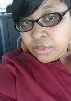 A photo of Yolanda, a tutor from Capella University