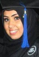 A photo of Samar, a tutor from University of Houston