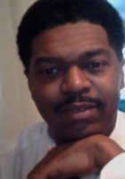 A photo of Darnell, a tutor from University illinois in Chicago