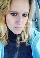 A photo of Sara, a tutor from SUNY at Binghamton
