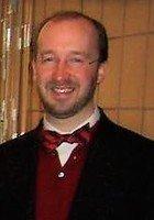 A photo of Matthew, a tutor from Rutgers University-New Brunswick