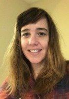 A photo of Erin, a tutor from University of Nebraska at Omaha