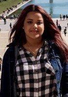 Alejandra's profile picture