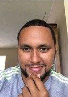A photo of Jeisson, a tutor from Florida International University