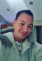 A photo of Christian, a tutor from Central Michigan University