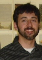 A photo of Nathaniel, a tutor from University of Pittsburgh-Pittsburgh Campus
