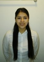 A photo of Nancy, a tutor from Concordia University-Chicago