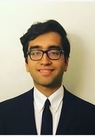 A photo of Vaibhav, a tutor from University of Pittsburgh-Pittsburgh Campus