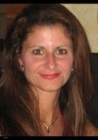 A photo of Maria, a tutor from Saint Josephs College