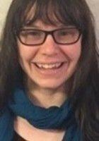 A photo of Jillian, a tutor from University of North Georgia