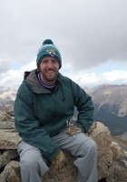 A photo of Nathan, a tutor from Colorado State University-Fort Collins