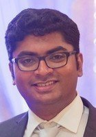 A photo of Gaurav, a tutor from JADAVPUR UNIVERSITY INDIA