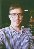 A photo of Phillip, a tutor from Davis College
