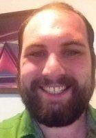 A photo of Nick, a tutor from Stony Brook University
