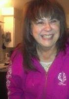 A photo of Ruth, a tutor from University of Toledo