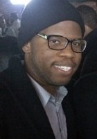 A photo of Charles, a tutor from University at Albany
